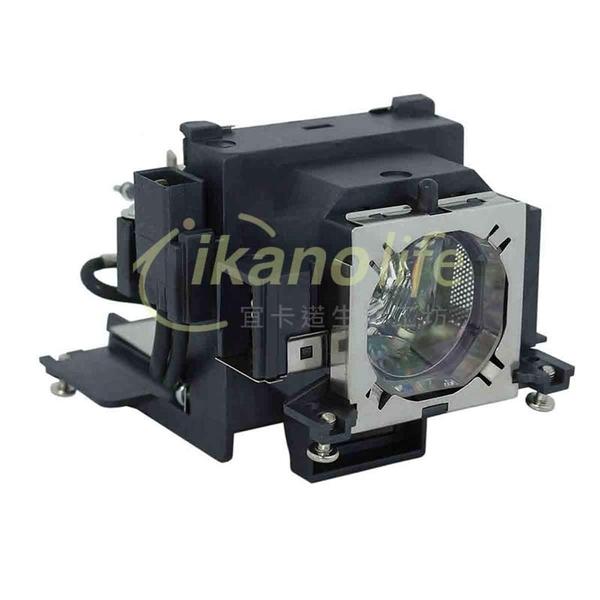 PANASONIC原廠投影機燈泡ET-LAV100/ 適用機型PT-VX400、PT-VX400E、PT-VX400EA