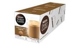 雀巢-咖啡歐蕾膠囊 (48顆/48杯)
