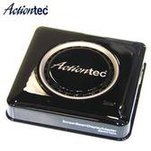 Actiontec ScreenBeam Pro WiDi無線影音接收器