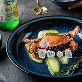 家用陶瓷盤子創意餐具菜盤子深盤飯盤水果沙拉盤圓形餐盤【奇趣小屋】