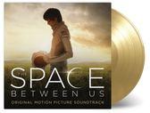 【停看聽音響唱片】【黑膠LP】愛上火星男孩 電影原聲配樂 (2LP)
