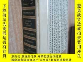 二手書博民逛書店Readers罕見digest condensed books(