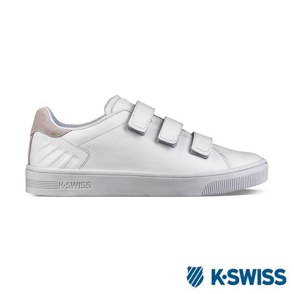 K-Swiss 休閒運動鞋