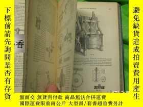 二手書博民逛書店珍稀版,約1890年倫敦出版,Burn,罕見Robert Sco