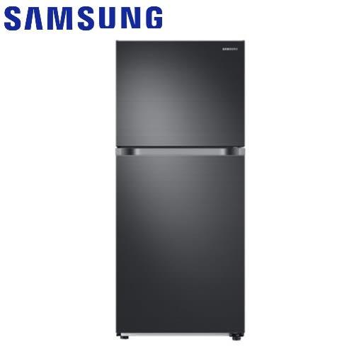 ★回函贈★【三星】500L 雙循環雙門冰箱 RT18M6219SG/TW 不袗黑