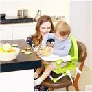 嬰兒餐椅多功能便攜式折疊寶寶兒童餐椅吃飯...