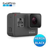 GoPro Hero6 Black 運動攝影機