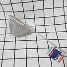 全鋼雙層過濾網 不銹鋼撈網 火鍋網 漏網 火鍋杓