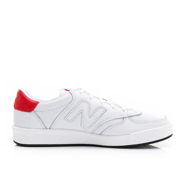 New Balance復古鞋
