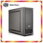 技嘉 B450M 最新 R5-2600 盒裝處理器 玩家級GTX1660 Ti 獨顯 SSD