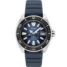 SEIKO 精工 PROSPEX 魔鬼魚武士王200米潛水機械錶(4R35-03W0H)SRPF79K1
