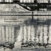 【停看聽音響唱片】【CD】遠方 安雅.萊希納/法蘭西斯.庫圖爾