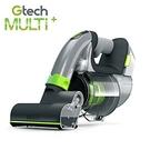 加贈原廠寵物版濾芯 英國 Gtech 小綠 Multi Plus 無線除蟎吸塵器 ATF012 / MK2