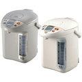 象印  4.0L  微電腦電動熱水瓶   CD-LPF40