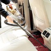 充氣大功率車載吸塵器LVV413【KIKIKOKO】
