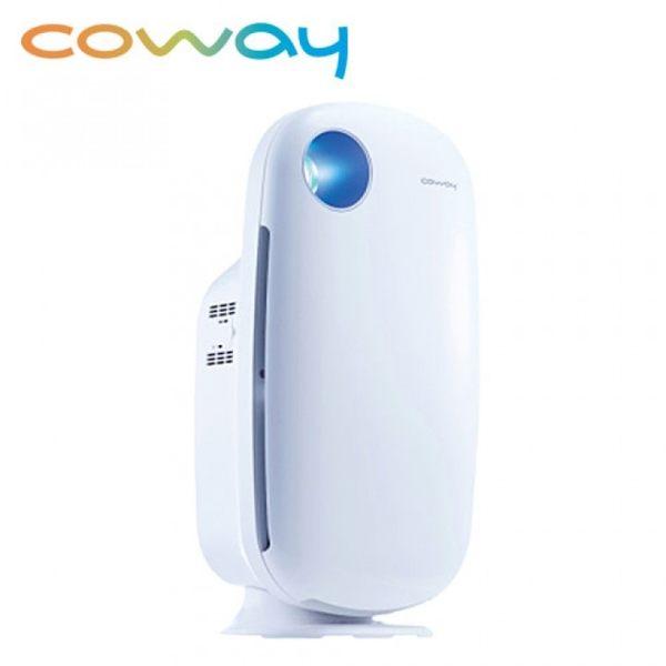 *限量註冊送濾網*【Coway】加護抗敏型空氣清淨機 AP-1009CH
