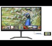 PHILIPS 276E7QDAB 27吋 (16:9 黑色) 寬螢幕顯示器【刷卡含稅價】