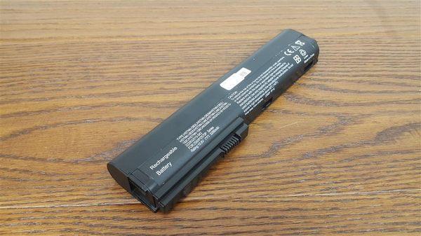 HP SX06 6芯 日系電芯 電池 2560 2560P 2570 2570P SX03 SX06 SX09 SX06X1 QK644AA HSTNN-DB2K HSTNN-UB2L HSTNN-C48C
