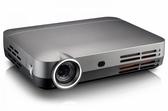 《名展影音》 OPTOMA奧圖碼 ML330 高清微型智慧投影機  高清微型智慧投影機