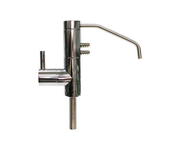 電解水機專用酸性水龍頭
