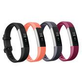 Fitbit Alta HR 心率運動手環