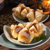 蓮花酥~總統國宴茶點~三立鳳中奇縁強力推薦~三和珍餅舖