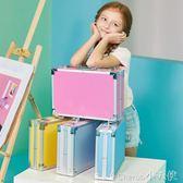 繪畫用品 兒童畫筆套裝禮盒水彩筆畫畫工具繪畫文具美術學習用品【小天使】