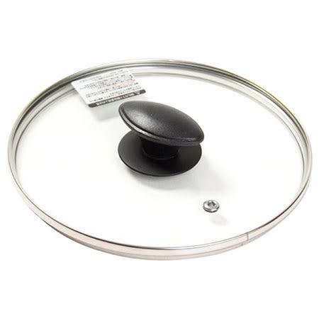 玻璃鍋蓋 18cm NITORI宜得利家居