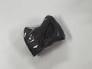 BNN超立體3D口罩@成人-黑色@中層熔噴有檢驗報告 一盒50片 材質佳超好戴 無痛耳帶 無異味