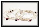 《名展影音》荷蘭Crystal Cable 喇叭線 3米 Monocrystal 系列-Dreamline Plus