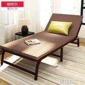 折疊床 折疊床單人午休床雙人午睡床隱形床簡易床省空間的床午睡折疊躺椅 JD 榮耀3c