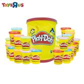 玩具反斗城 培樂多 30罐組