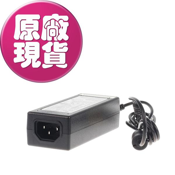 【LG樂金耗材】液晶銀幕變壓器 12V電壓機種