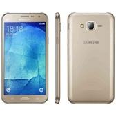 【福利品】SAMSUNG Galaxy J3-2016 金