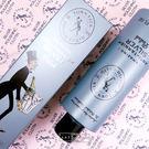 英國原裝進口 銀器潔亮劑(銀飾清潔劑/拭...