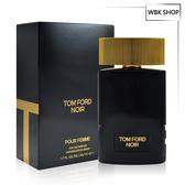 Tom Ford 黑色天使 女性香水 淡香精 50ml - WBK SHOP