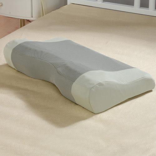 《家購網寢俱館》竹碳優眠科技乳膠枕