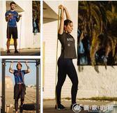 彈力繩拉力器拉力繩拉力帶男女家用健身器材訓練帶  優家小鋪