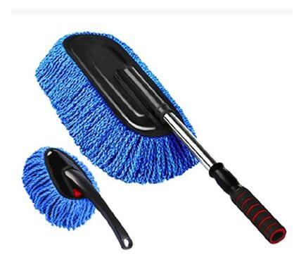 清潔工具汽車用品BS14433『時尚玩家』