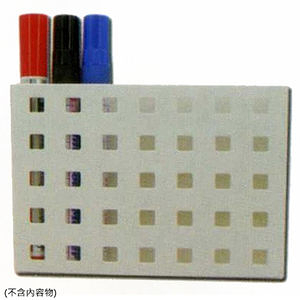 W.I.P 聯合 磁性筆筒 C1502(白板筆用)