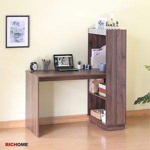 【RICHOME】洛桑書桌
