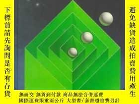 二手書博民逛書店Computer罕見Organization, A Top-Down Approach-計算機組織,自上而下的方法