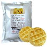 【光量】全素鬆餅粉-原味