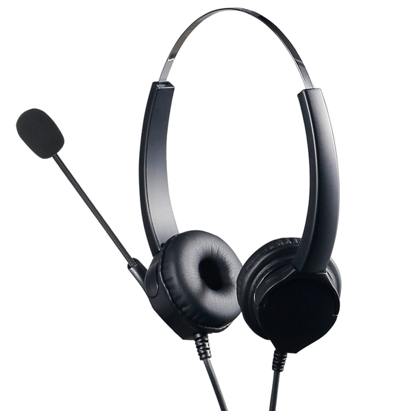 NEC DT400單耳電話耳機麥克風 推薦中國信託 台新銀行 國泰世華 車貸 房貸 麥當勞專屬電話耳機採購