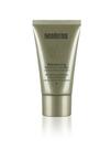 Neoderma Matifying Cream Mask  淨妍草本面膜 50ml (油性 / 混合性肌膚專用)