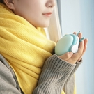 迷你萌寵樂團暖手寶 行動電源 行動暖暖包 暖暖包 馬卡龍色 環保暖暖包 USB充電 寒流必備