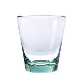 丹麥Bitz 玻璃水杯300ml 綠