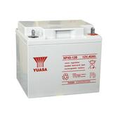 YUASA湯淺NP40-12B閥調密閉式鉛酸電池★全館免運費★『電力中心』
