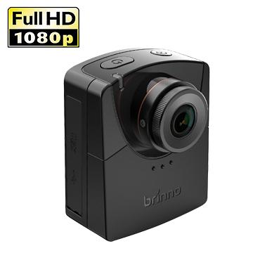 【贈自拍棒】Brinno TLC2000 縮時攝影相機 1080P 光圈 F2 118°視角【公司貨】