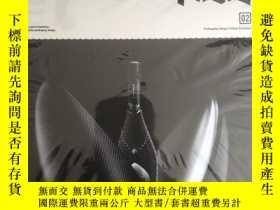 二手書博民逛書店Choi s罕見Package 02 包裝設計英文原版Y2293